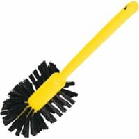 17 in. Handle Toilet Bowl Brush