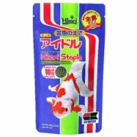Staple Baby Pellets Koi Fish Food - 3.5 oz - 1