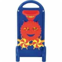 Wader Toys Children's Sand and Water Mill - 1