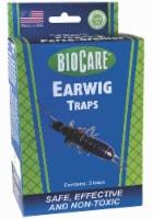 BioCare® Earwig Traps