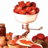 ROMA Sauce Maker & Food Strainer
