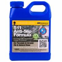 Miracle Sealants 511 Anti-Slip Formula Qt - 32 ounce each