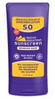 Rocky Mountain Bonding Base Sunscreen SPF 50