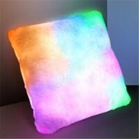 Blinkee 9 LED Light Up Super Soft Pillow