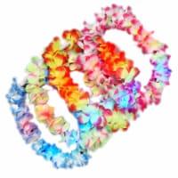 Blinkee 683000 Assorted Color Hawaiian Leis