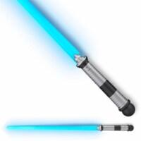 Blinkee 1425000 Blue Light Saber - 1