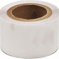 Brady Laminate Tape,Clear,3In x 100Ft  142138 - 1