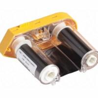 Brady Ribbon,Black,For R6200 Series  M61-R6210 - 1