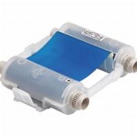 Brady Ribbon Cartridge,Blue,4-1/8  W,200 ft. L  76745 - 1