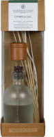 Chesapeake Bay Candle® Heritage Collection Cypress and Oak Reed Diffuser Set