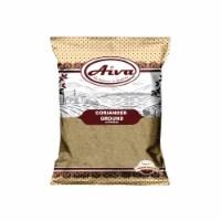 Coriander Ground (Dhania Powder) - 2 lb
