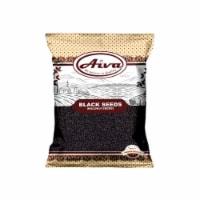 Kalonji Seeds (Nigella Sativa or Black Seed) - 7 oz