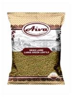 Laird Large Green Lentils - 10 lb