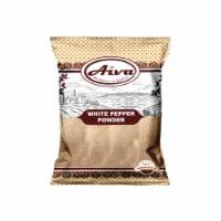 White Peppercorn Powder - 4 lb