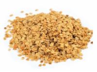 Roasted Coriander Seeds (Dhana Dal) - 7 oz