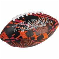 Water Sports 600025 Itzaball Football