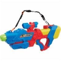 Water Sports CSG X5 24 In. Large Water Gun 81004 - 1