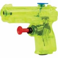 Water Sports CSG X0 3 In. Classic Water Gun 81006 - 1