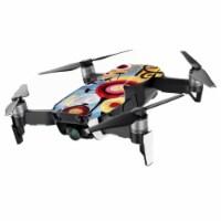 MightySkins DJMAVAIMIN-Nature Dream Skin for Dji Mavic Air Drone - Nature Dream - 1
