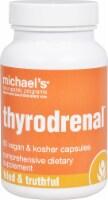 Michael's Naturopathic Programs  Thyrodrenal™