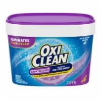 OxiClean 3 Lb. Odor Blasters Versatile Laundry Stain & Odor Remover 57037-95068 - 3 Lb.