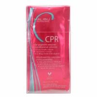 Malibu C CPR Color Pigment Reducer 6 Pack - 6 ea