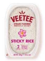 VeeTee Sticky Rice - 10.6 oz