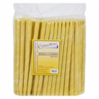 Cylinder Works - Cylinders - Beeswax - 100 ct - Case of 100 - CT each
