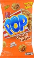 Barcel Pop Crunchy Caramel Popcorn