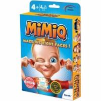 MiMiQ Card Game - 1