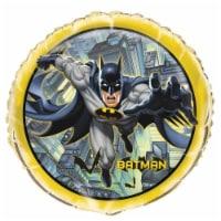 Batman 18 Inch Foil Balloon - 1
