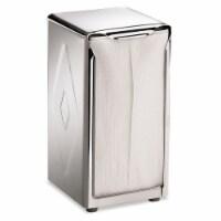 San Jamar  Napkin Dispenser H900X