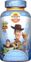 Sundown Naturals Kids Toy Story 4 Multivitamin Gummies 180 Count