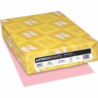 Astro  Colored Paper 92046 - 1