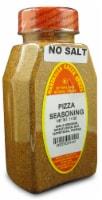 Marshalls Creek Kosher Spices PIZZA SEASONING NO SALT 11 oz - 11 ounces