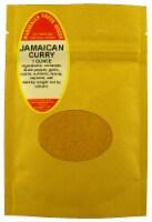 Sample Size, EZ Meal Prep Curry Powder, Jamaican Ⓚ - 1 ounce