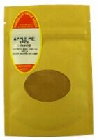 Sample Size, EZ Meal Prep, Apple Pie Spice Ⓚ - 1 ounce