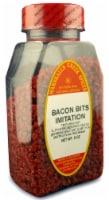 Marshalls Creek Kosher Spices,  BACON BITS - 6 oz