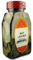 Marshalls Creek Kosher Spices,  BAY LEAVES - 1 oz