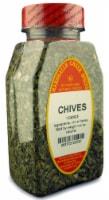 Marshalls Creek Kosher Spices,  CHIVES - 1 oz