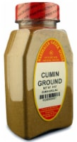 Marshalls Creek Kosher Spices,  CUMIN GROUND - 8 oz
