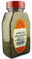 Marshalls Creek Kosher Spices,  HERB De PROVENCE - 4 oz