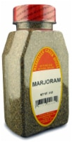 Marshalls Creek Kosher Spices,  MINT - 2 oz