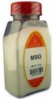 Marshalls Creek Kosher Spices,  MSG (ACCENT) - 14 oz