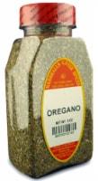 Marshalls Creek Kosher Spices,  OREGANO - 5 oz