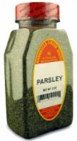 Marshalls Creek Kosher Spices,  PARSLEY - 2 oz