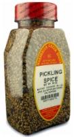 Marshalls Creek Kosher Spices,  PICKLING SPICE - 10 oz