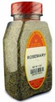 Marshalls Creek Kosher Spices,  ROSEMARY - 5 oz