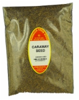 Marshalls Creek Kosher Spices CARAWAY SEED REFILL 10 OZ. - 10 oz.