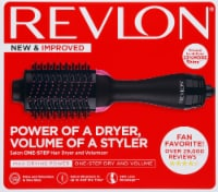 Revlon Pro Collection Salon One-Step Hair Dryer & Volumizer